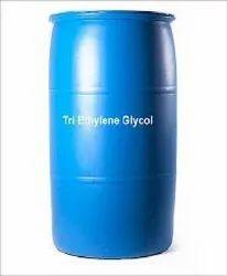 Triethylene Glycol Chemical