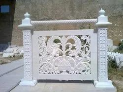 Decorative Designer Jali