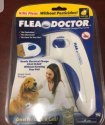 Dog Flea Killer