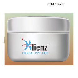 Klienz Herbal Cold Cream, Box, Packaging Size: 100 Gm