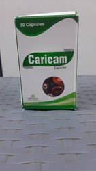 Caricam