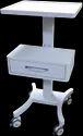 Allied Meditec Portable ECG Machine