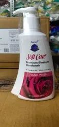 Diversey Soft Care Hand Wash Blossom 250ml