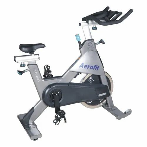 Aerofit AF 195 Spin Bike - (SO)