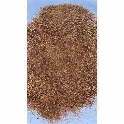 Bottle Brush Seeds