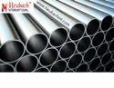 ASTM A312 Stainless Steel Pipe