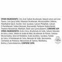 Herbalife Liftoff Lemon-Lime Blast 10 Tablets