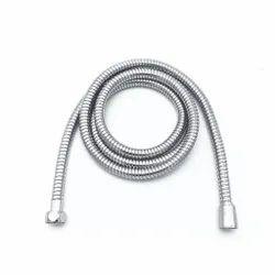 shower tube