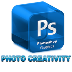 7 Days Maximum Photo Editing