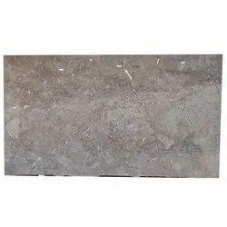 Pescara Brown Italian Marble Slabs
