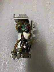 AGFA Drystar 5302 Printer - Pump And Valves Assy
