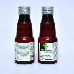 HT Zyme Enzyme Syrup
