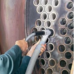 Boiler tubes chemical Cleaning Services