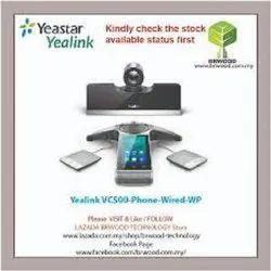 VC800-Phone-WiredWP