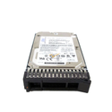 Ibm 450 Gb Hard Drive - 42c0264, 46m7030, 46c4481, 44w2239