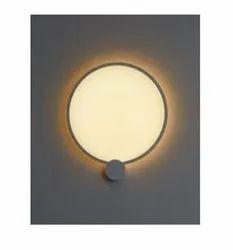 Luminac LF-LL-1470 LED Indoor Wall Lights, 5 W