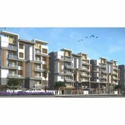 Residential Flats For Sale In Alwal- Bolarum, Hyderabad