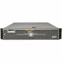 Dell Power Edge 860 Server