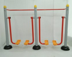 Outdoor Gym Equipment FRFIT 026