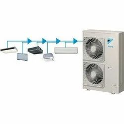 Daikin Central Air Conditioner, for Commercial