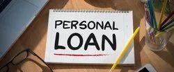 Personal Loan in Chennai