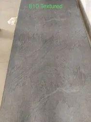 Marble Veneer Stone Panels