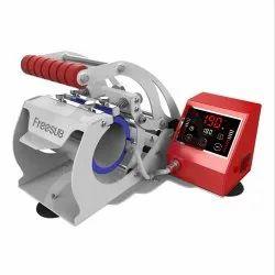 ST-130 Mug Heat Press Machine