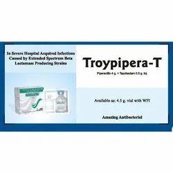 Troypipeta T Inj