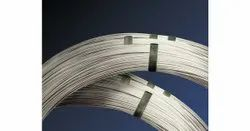 2.0mm Stainless Steel Cold Heading Wire