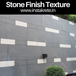 Smooth Stone Texture