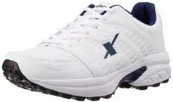 White Sparx Mens Running Sports Shoes