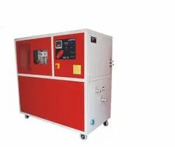 5 Tr Water Cooled Chiller