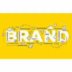 Online Corporate Retail Branding Services, in Pan India
