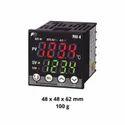 PXE-4 Digital Temperature Controller