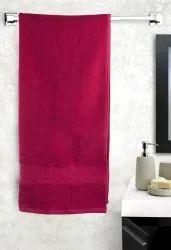 Cotton Blue ULTRASOFT HAND TOWEL, Size: 40x60 Cm