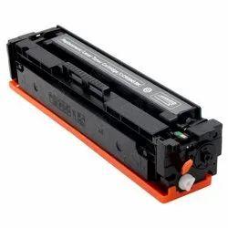 canon 045 toner cartridge magenta