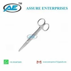 Surgical Bandage Scissors