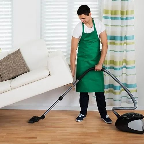 Washing,Starching Housejoy Deep Cleaning Services