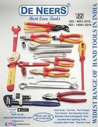 De Neers Hand Tools, For Multipurpose