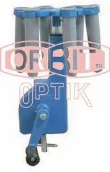 Orbit Hand Centrifude