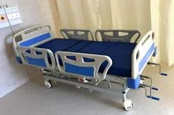 ICU BED 5 FUNCTION