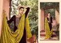 Maisha Swaragini Velvet Designer Fancy Salwar Kameez Catalog