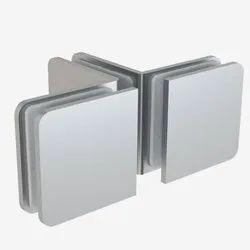 CR-SMGC-17 Sheet Metal Glass Connectors