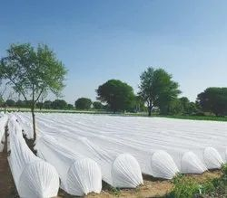 Crop Cover Non Woven Fabric Roll