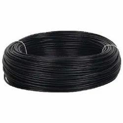 3,1 Copper Cable
