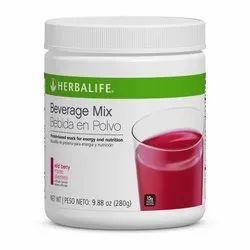280 g Wild Berry Beverage Mix Wild Berry
