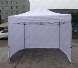 Exhibition Canopy Tent