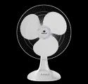 HAVELLS SAMEERA TABLE FAN