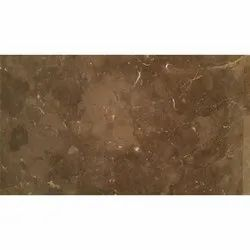 Pecara Brown Coloured Marble