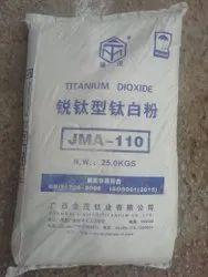 JINMOA JMA-110 Titanium Dioxide